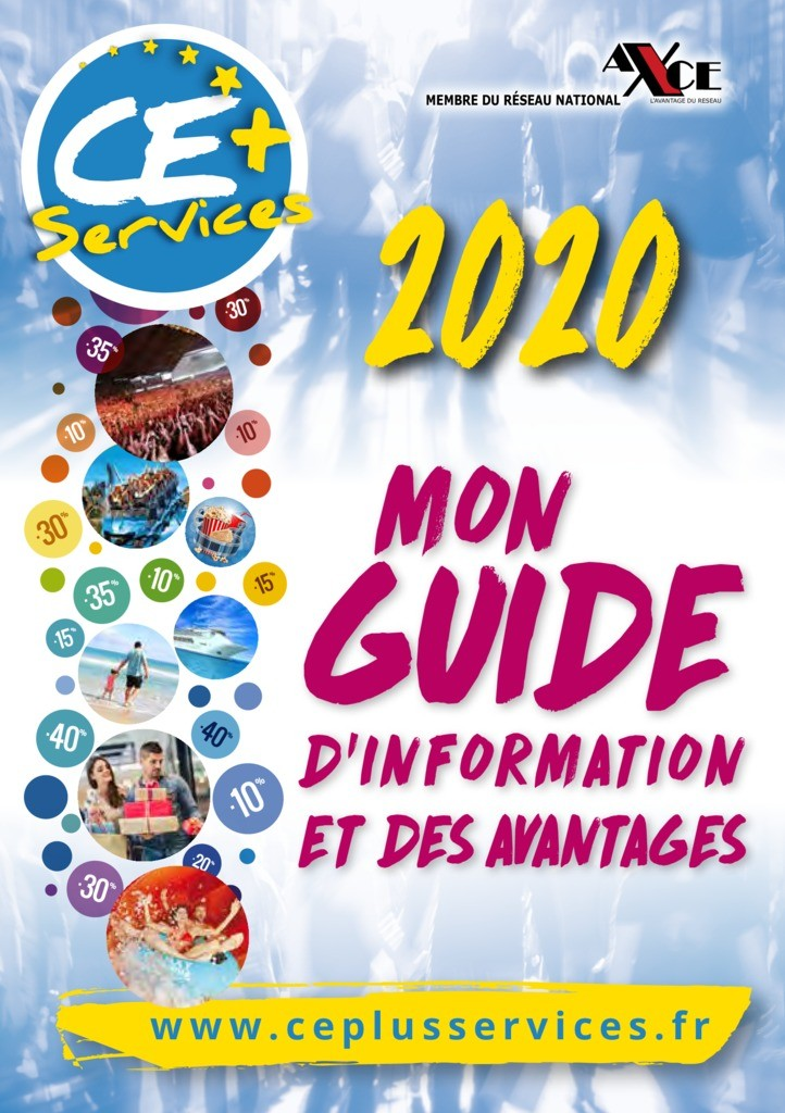 Guide commerçants 2020
