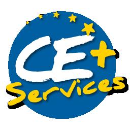 CE+ Services